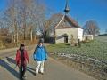 Starkenhofen