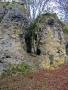 Spitzbubenstadel